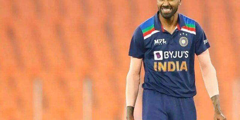 T20 World Cup में हार्दिक पंड्या का क्या होगा? अगले चार दिन में चलेगा पता, चयनकर्ता लेंगे फैसला