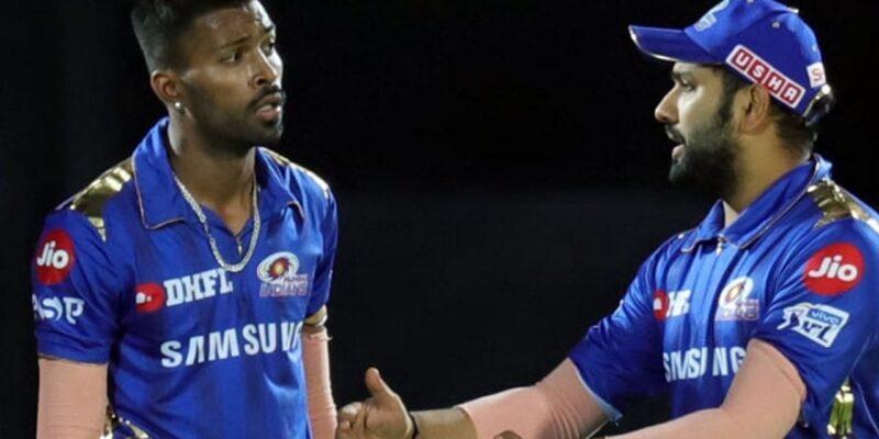 हार्दिक पंड्या कब करेंगे गेंदबाजी? मुंबई इंडियंस के कप्तान रोहित शर्मा ने दी बड़ी जानकारी, जानिए क्या कहा