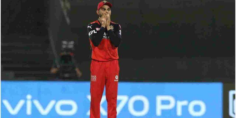 खेल जहां से शुरू, वहीं पर खत्म... IPL की पिच पर RCB के कप्तान विराट कोहली की ये स्टोरी जरा हटकर है