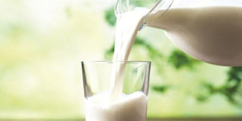 दूध में मिलावट है या नहीं, घर पर कर सकते हैं जांच, सच्चाई जानने के लिए अपनाइए आसान तरीका
