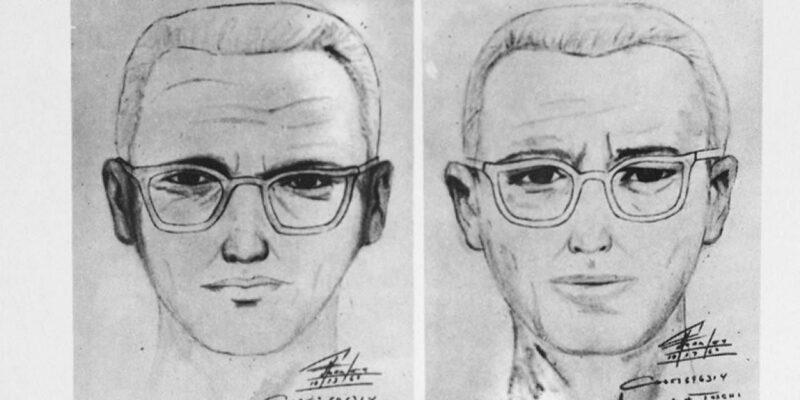 कौन था Zodiac Killer, जिसने कैलिफोर्निया में पैदा की थी दहशत? दशकों बाद हत्यारे की पहचान करने का हुआ दावा