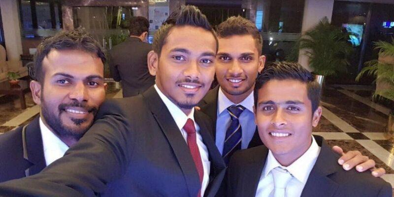 जिसे विराट कोहली ने नकारा, उसने गदर मचाया,  T20 World Cup से पहले ढाया कहर, टीम को दिलाई जीत