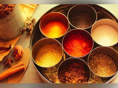 गोदा मसाला इतना लोकप्रिय क्यों है? घर पर गोदा मसाला कैसे बनाएं?