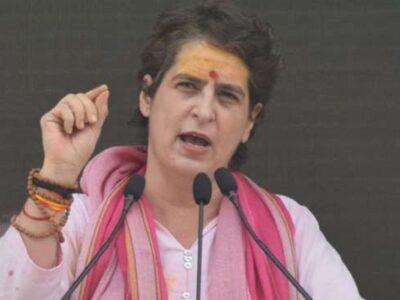 कांग्रेस पार्टी को विधानसभा चुनावों के लिए जोड़ीदार क्यों नहीं मिल रहे?