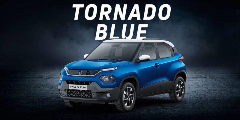 लोगों को इतनी पसंद क्यों आ रही है Tata Punch, गाड़ी में दिए गए हैं ये 4 यूनीक फीचर्स, आइए जानते हैं