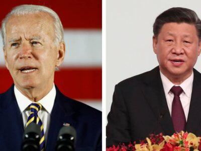 ताइवान को लेकर क्या 25 साल बाद फिर आमने-सामने आएंगे अमेरिका और चीन, बढ़ रही है टकराव की स्थिति