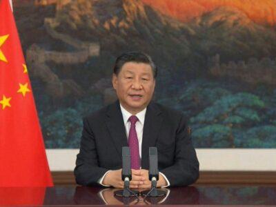 अफ्रीका की अर्थव्यवस्था को मुट्ठी में कैद कर लेगा चीन? नाइजीरिया में अपने बैंक स्थापित करने वाला है ड्रैगन, लगातार बढ़ा रहा बिजनेस