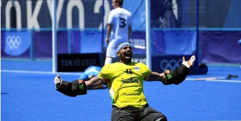 पेरिस ओलिंपिक में भी क्या पीआर श्रीजेश होंगे टीम के गोलकीपर? दिग्गज खिलाड़ी ने बताया क्या है रिटायरमेंट प्लान