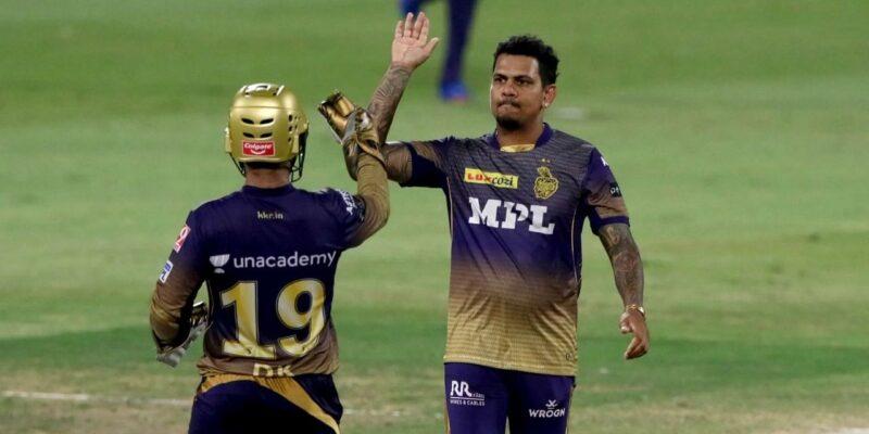 सुनील नरेन को मिलेगी T20 World Cup के लिए वेस्टइंडीज टीम में जगह? कायरान पोलार्ड ने कही बड़ी बात