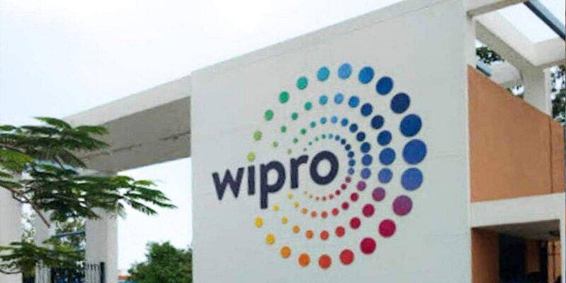 Wipro Q2 results: Wipro profits fall 9.6%, revenue up 7.7%