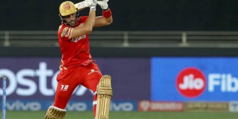 IPL 2021 के अनुभव से T20 World Cup में धमाल मचाने की तैयारी में यह खिलाड़ी, दिग्गजों से सीखे हैं सबक