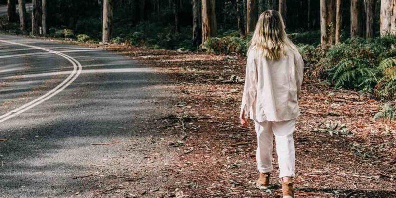 कोरोना महामारी में मानसिक परेशानियों का सबसे ज्यादा शिकार हुईं महिलाएं, घर और दफ्तर के काम में उलझन बनी बड़ा कारण