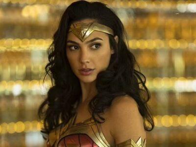 Wonder Woman 3 : गैल गैडोट की फिल्म वंडर वुमन 3 का प्री-प्रोडक्शन शुरू, फिर दिखेगा एक्ट्रेस के एक्शन का जलवा