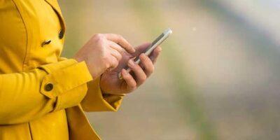 6G टेक्नोलॉजी पर भारत में शुरू होगा काम, दूरसंचार अनुसंधान संगठन को मिले आदेश
