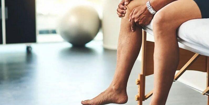 World Arthritis Day : कोविड के बाद बढ़ गए गठिया के रोगी, युवाओं को भी शिकार बना रही है यह बीमारी