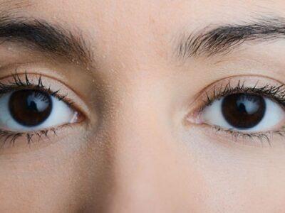 World sight day: कोरोना काल में बढ़ गई आंखों की समस्याएं, ऐसे रखें ध्यान