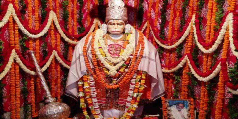 Worship method of Lord Hanuman : मंगलवार के दिन हनुमान जी की पूजा में इन सात चीजों का रखें हमेशा ध्यान