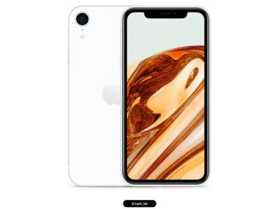 iPhone SE Plus साल 2022 में हो सकता है लॉन्च, iPhone SE3 की लॉन्चिंग बढ़ी आगे!